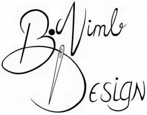 bnimb-design.dk